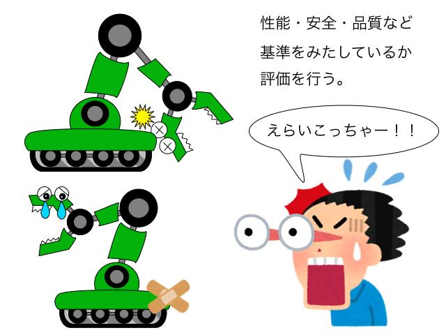 機械設計の仕事4